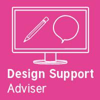 Design Support Adviser