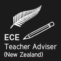 ECE Teacher Adviser - New Zealand