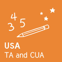Teacher Adviser and Customer Understanding Assistant - USA