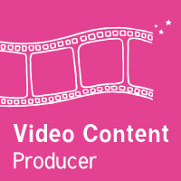 Interactive Video Content Producer