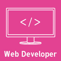 Web Developer Sandwich Year Placement