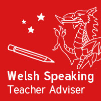 Teacher Adviser - Welsh Speaking