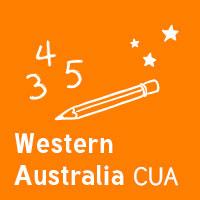 Customer Understanding Assistant Western Australia
