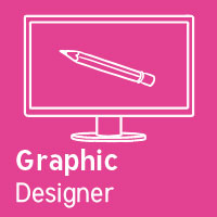 Graphic Designer & HTML5 Canvas Developer