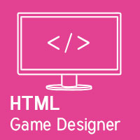 Junior HTML5 Game Developer