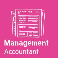 Management Accountant