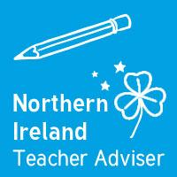 Teacher Adviser - Northern Ireland