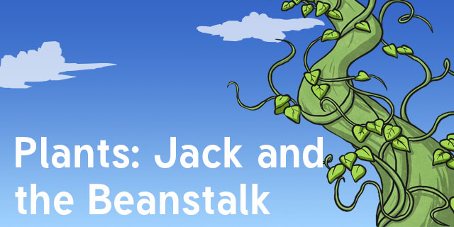 jack beanstalk animal farm english Clue: jack and the beanstalk, eg we have 1 possible answer for the clue jack and the beanstalk, eg which appears 1 time in our database possible answers.