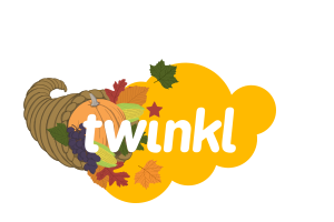Teaching Resources, Primary Resources, Twinkl, Primary School Resources