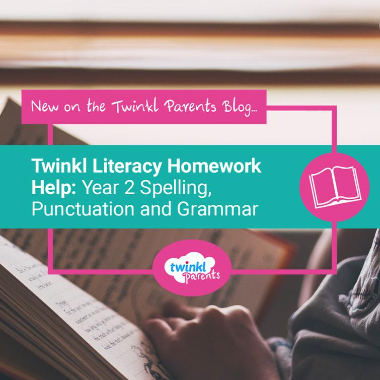 Homework help year 2