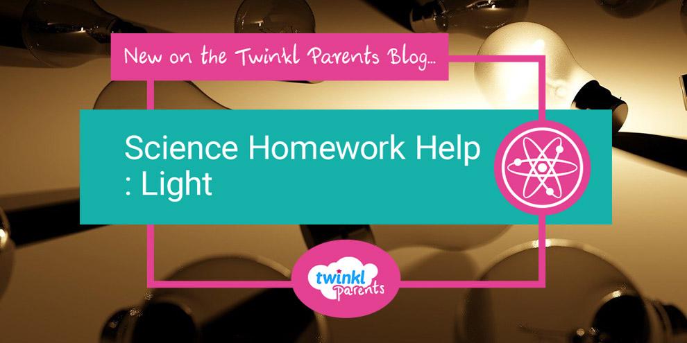 Jiskha homework help science