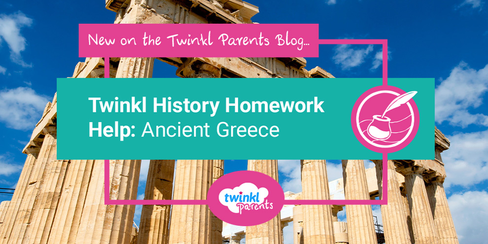 Primary school homework help ancient greece,blogger.com